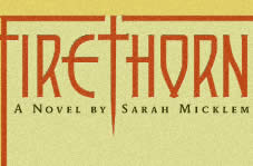 To Firethorn home page